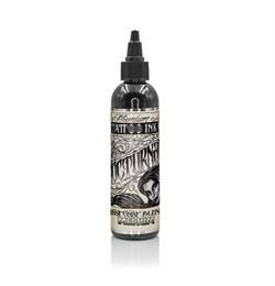 Nocturnal Tattoo Ink Greywash Medium - фото 10173