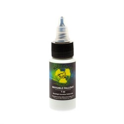Nuclear UV Invisible Tattoo Ink — Millennium Mom's - фото 10180