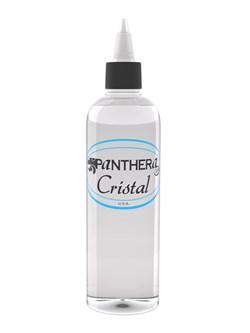 Разбавитель Panthera Cristal Shading Solution - фото 10187