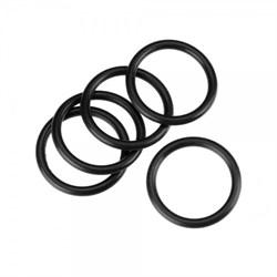 Уплотнительные кольца для Spektra Halo и HexDrive MotorBolts - фото 10195