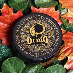 Druid Butter Autumn Series - фото 10602