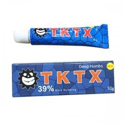 Крем TKTX - фото 10612