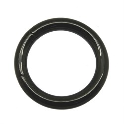 Кольцо сегментное. Титан 8G - фото 11445