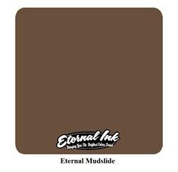 Eternal Mudslide 120 мл - фото 12223
