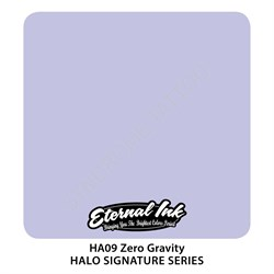 "Eternal ""Halo Fifth Dimension"" Zero Gravity - фото 12228"