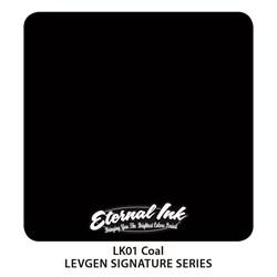 "Eternal ""Levgen"" Coal - фото 12236"