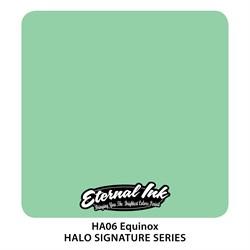 "Eternal ""Halo Fifth Dimension"" Equinox - фото 12239"