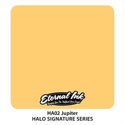 "Eternal ""Halo Fifth Dimension"" Jupiter - фото 12240"