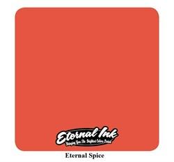 Eternal Spice - фото 12241