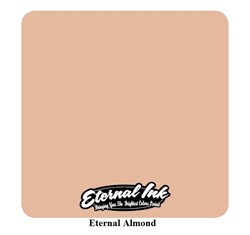 Eternal Almond - фото 12245
