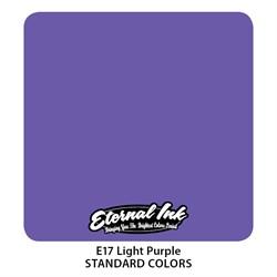 Eternal Light Purple - фото 12294
