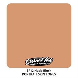 Eternal Nude Blush - фото 12300