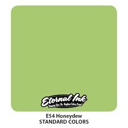 Eternal Honey Dew - фото 12302