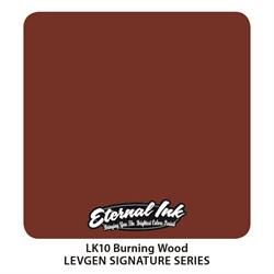 "Eternal ""Levgen"" Burning Wood - фото 12317"