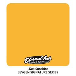 "Eternal ""Levgen"" Sunshine - фото 12318"