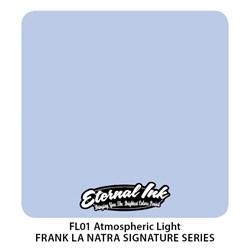 "Eternal ""Frank Lanatra"" Atmospheric Light - фото 12331"