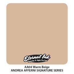 """Eternal """"Andrea Afferni"""" Warm Beige - фото 12337"""
