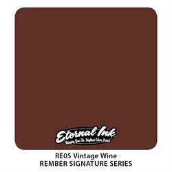"Eternal ""Rember Orellana"" Vintage Wine - фото 12343"