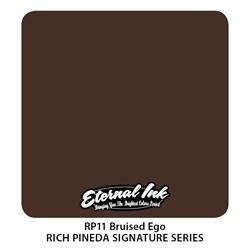 """Eternal """"Rich Pineda"""" Bruised Ego - фото 12355"""