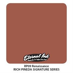 "Eternal ""Rich Pineda"" Renaissance - фото 12357"