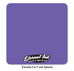 Eternal Liz Cook Quartz - фото 12405