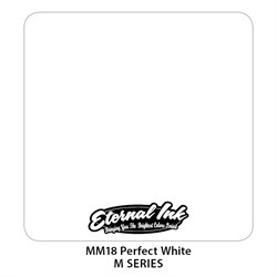 Eternal Perfect White - фото 12421
