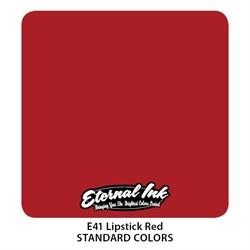 Eternal Lipstic Red - фото 12433
