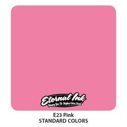 Eternal Pink - фото 12434