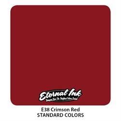 EternaL CRIMSON RED - фото 12437