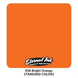 Eternal Bright orange - фото 12439