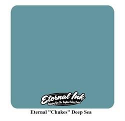 "Eternal ""Chukes"" Deep Sea - фото 12443"