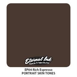 Eternal Rich Espresso - фото 12447