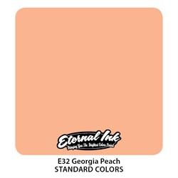 Eternal Georgia Peach - фото 12448