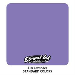 Eternal Lavender - фото 12450