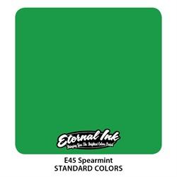 Eternal Spearmint - фото 12458