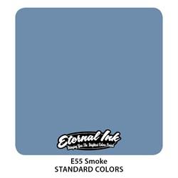 Eternal Smoke - фото 12466