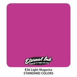 Eternal Light Magenta - фото 12480