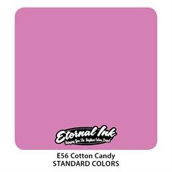 Eternal Cotton Candy - фото 12489