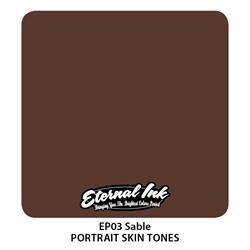 Eternal Sable - фото 12495