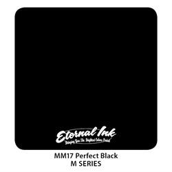 Eternal Perfect Black - фото 12501