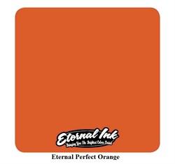 Eternal Perfect Orange - фото 12513