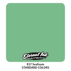 Eternal Seafoam - фото 12514