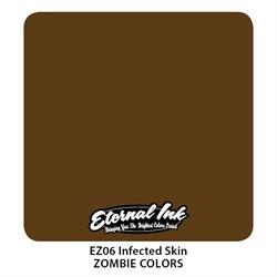 Eternal Infected Skin - фото 12518