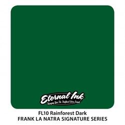 SALE Eternal Ink Frank La Natra - Rainforest Dark 08/23/2020 - фото 12567