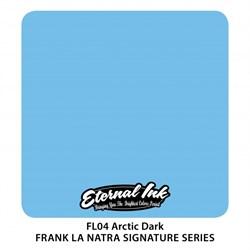 SALE Eternal Ink Frank La Natra - Arctic Dark 08/23/2020 - фото 12570