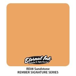 SALE Eternal Rember Set - Sandstone 07/11/2020 - фото 12579