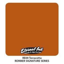 SALE Eternal Rember Set - Terracotta 07/11/2020 - фото 12580
