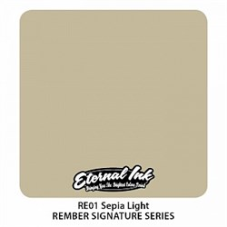 SALE Eternal Rember Set - Sepia Light 07/11/2020 - фото 12582