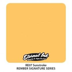 SALE Eternal Rember Set - Sunstroke 07/11/2020 - фото 12585