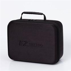 Дорожный чемоданчик EZ Tattoo Case 1 - фото 12873